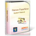 >40% Off Coupon code Renee PassNow - Basic Version