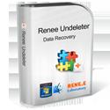 Renee Undeleter - 2 Year License