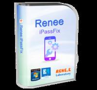 Renee iPassFix For MacOS