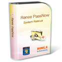 Renee PassNow - Pro Version - 2013 | Rene.E Laboratory