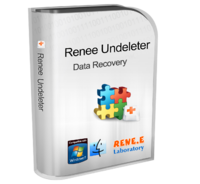 Discount code of Renee Undeleter
