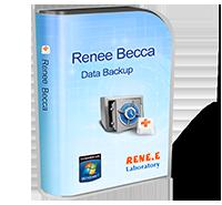 Renee Becca. Pro
