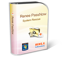 Discount code of Renee PassNow